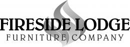 Fireside Lodge Furniture Logo