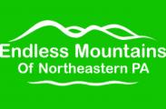 Endless Mountains Visitors Bureau Logo