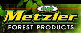 metzler forest products Logo