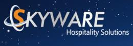 Skyware Systems Logo