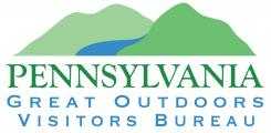 Pennsylvania Great Outdoors Visitors Bureau Logo