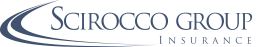Scirocco Group Logo