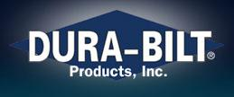 Dura-Bilt Products, Inc. Logo