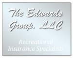 The Edwards Group, LLC Logo