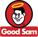 Good Sam RV Travel Guide & Campground Directory Logo