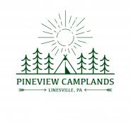 Pineview Campground, LLC Logo