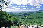 Hawk Mountain Sanctuary
