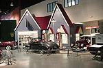 Antique Automobile Club of America Museum