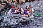 Lehighton Outdoor Center / Jim Thorpe River Adventures