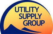 Utility Supply Group Logo