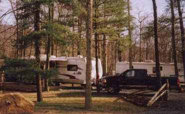 Wildwood Family Campground