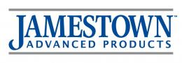 Jamestown Advanced Products Logo