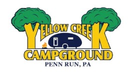 Yellow Creek Campground Logo
