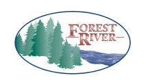 Forest River Inc. - Park Model Division Logo