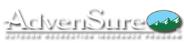 McNeil & Co - AdvenSure Insurance Co. Logo