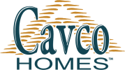 Cavco Park Homes & Cabins Logo