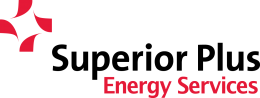 Superior Plus Energy Services Logo