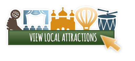 View Local Attractions