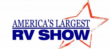 Pennsylvania RV and Camping Show