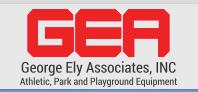 George Ely Associates, Inc. Logo