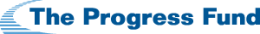 The Progress Fund Logo