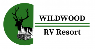 Wildwood RV Resort Logo