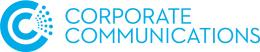 Corporate Communications, Inc. Logo