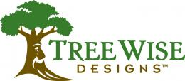 Tree Wise Designs Logo